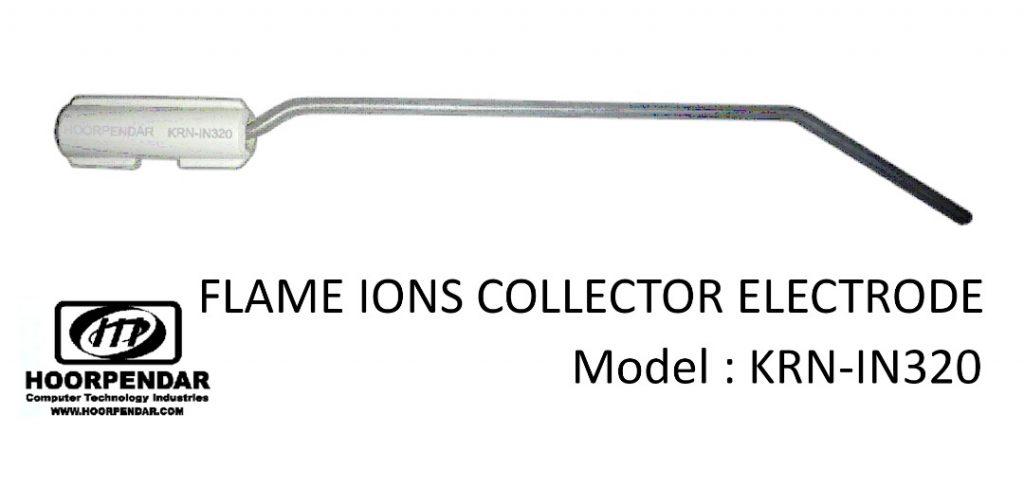 Ion Electrod_KRN-IN320