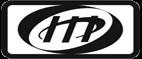 Hoorpendar Logo